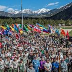 World Ranger Congress 2016