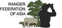 Ranger Federation of Asia